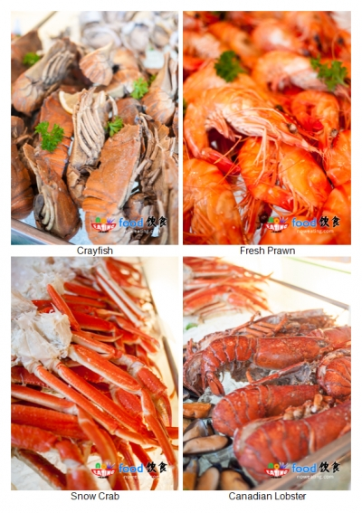 eastin_seafood_buffet01