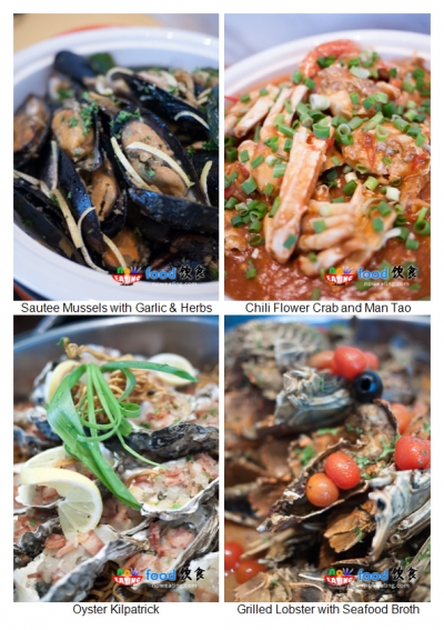 eastin_seafood_buffet04
