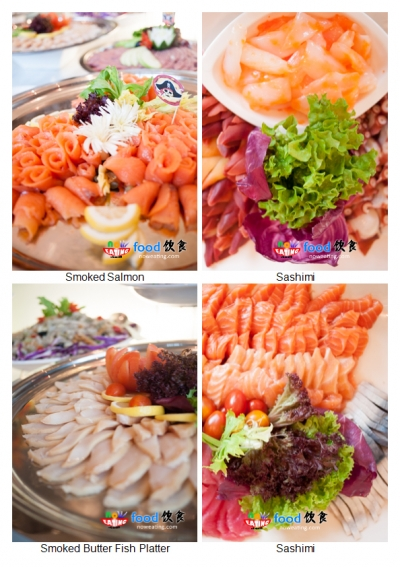eastin_seafood_buffet06
