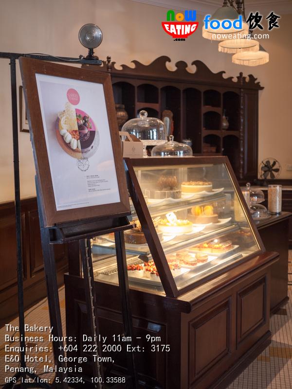 Eo Hotel Penang Bakery01