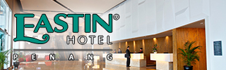 Eastin Hotel Buffet
