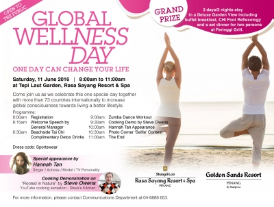 global_wellness_program