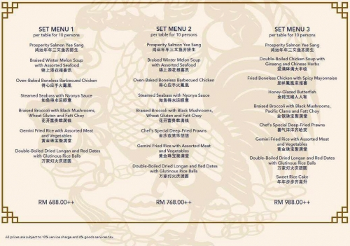 vistana_cny_2017_menu